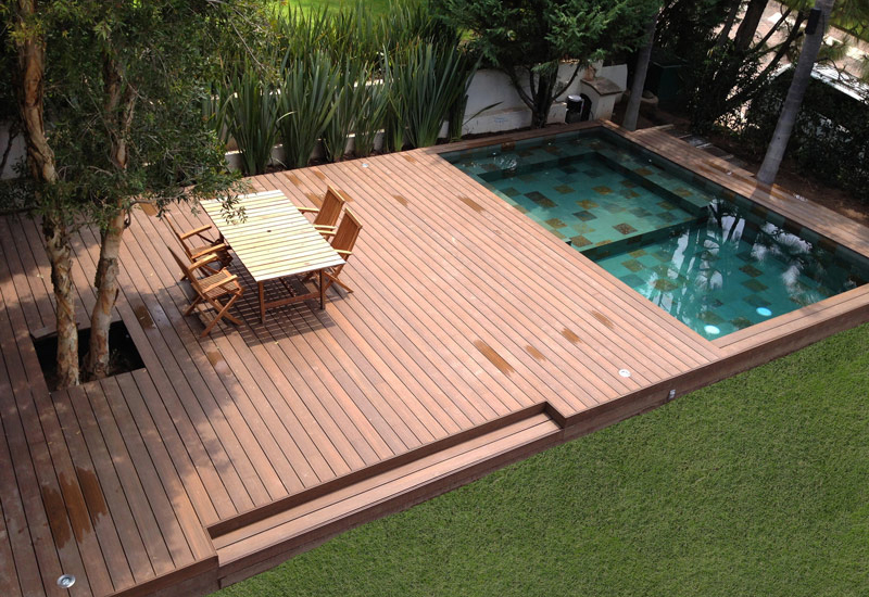 Decking-composito_ultrashield—no-logo-(12)