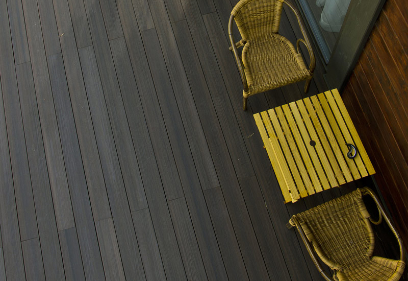 Decking-composito_ultrashield—no-logo-(22)
