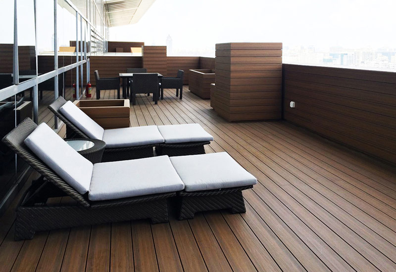Decking-composito_ultrashield—no-logo-(24)