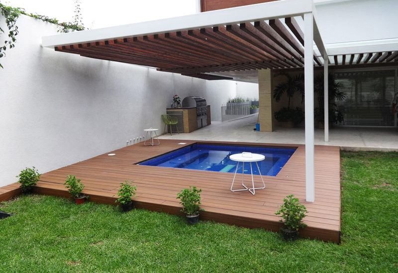 Decking-composito_ultrashield—no-logo-(3)