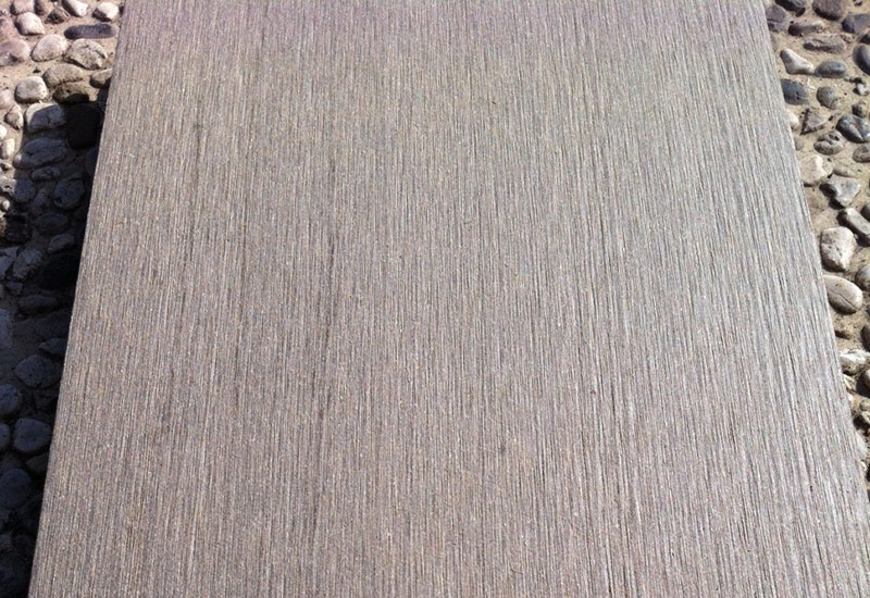 Decowood-Grigio-Pietra-superficie-liscia