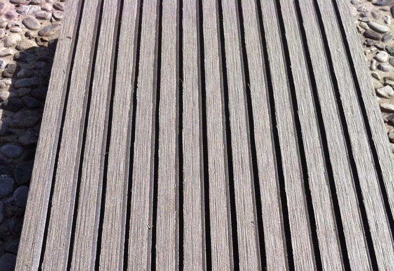 Decowood-Grigio-Pietra-superficie-zigrinata