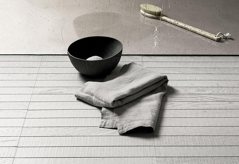 pavimenti-in-legno-02