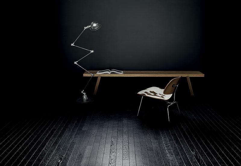 pavimenti-in-legno-04